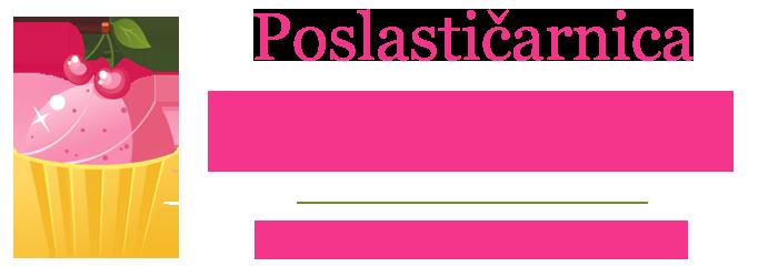 Pekara i Poslasticarnica Suzana - Beograd